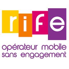 Rife Réunion