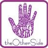 TheOtherSidedotcom