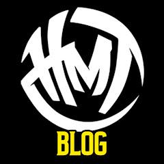 HoopmixtapeBlog