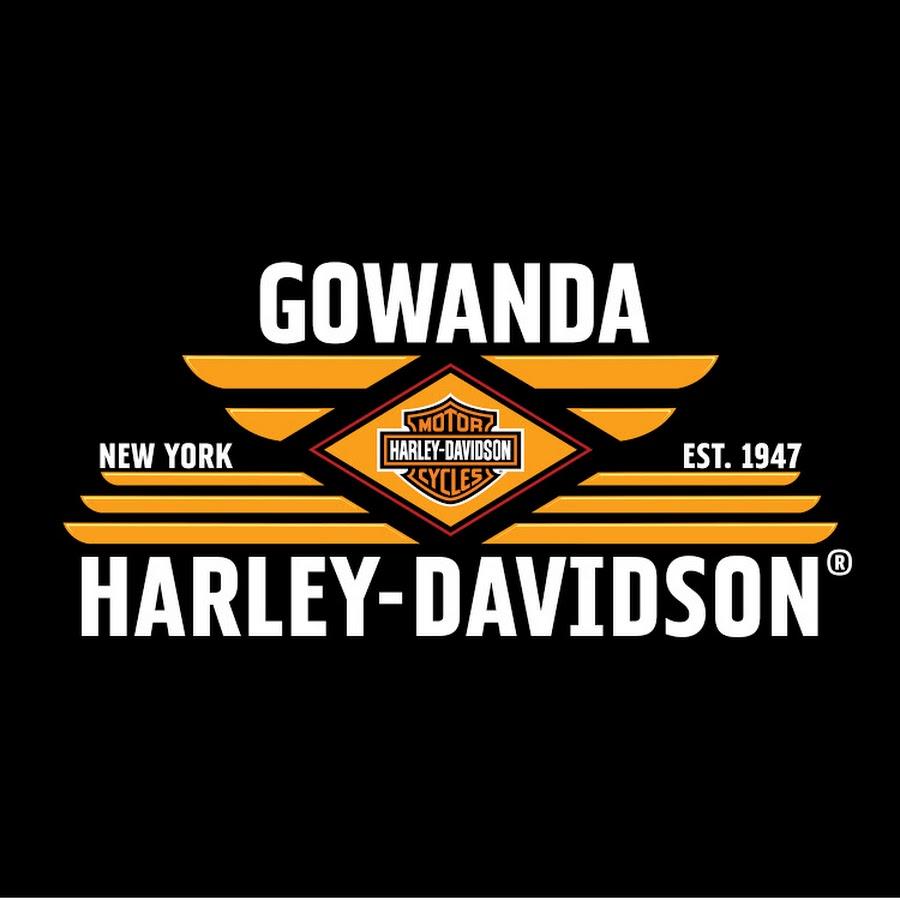 Gowanda Harley Davidson Youtube Leather Protectant Skip Navigation