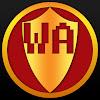 Wireless Army