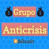 Grupo Anticrisis