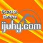 ijuhycom