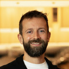 James Hayton PhD