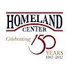 Homeland Center