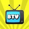 Brainster.tv