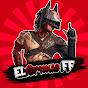 ElCrixus FF