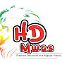 HD Mwas