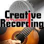 Creative Recording