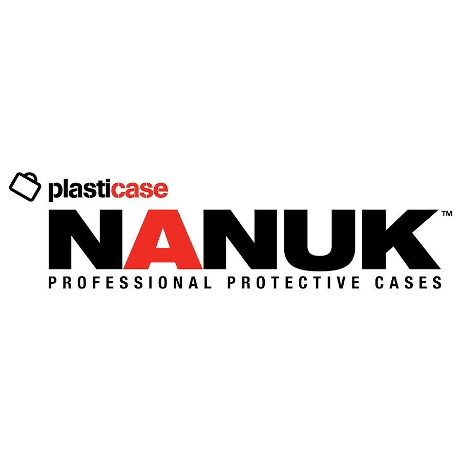 Nanuk Case By Plasticase Youtube 925 Padded Divider Insert For