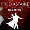Fred Astaire Dance Studio Belmont