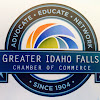 Greater Idaho Falls Chamber of Commerce