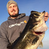 Trophy Bass Expeditions of Central Florida