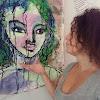 I Am What I Art / Fadwa Al Qasem