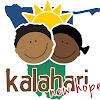 KalahariNewHope