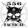 556Tactical1