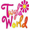 TwylaWorld Adventures