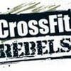 CrossFitRebels