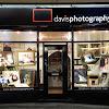 DavisPhotographyTV