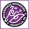 Wilderness Voyageurs Rafting & Bike Tours