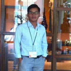Khmer Health