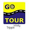 GoTour Travels And Holidays Bangalore