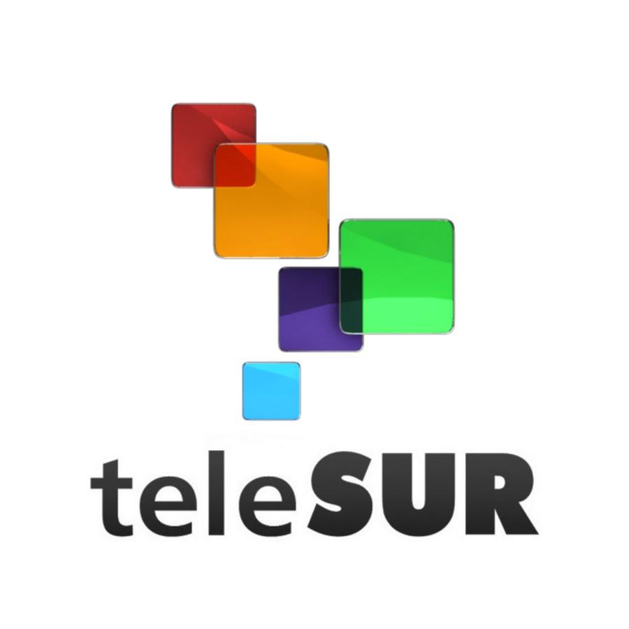 TeleSUR English - YouTube