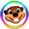 Baby Beavers - Toddler Learning Toys & Songs