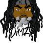 Dim Dimma