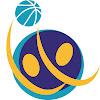 Basketball NI