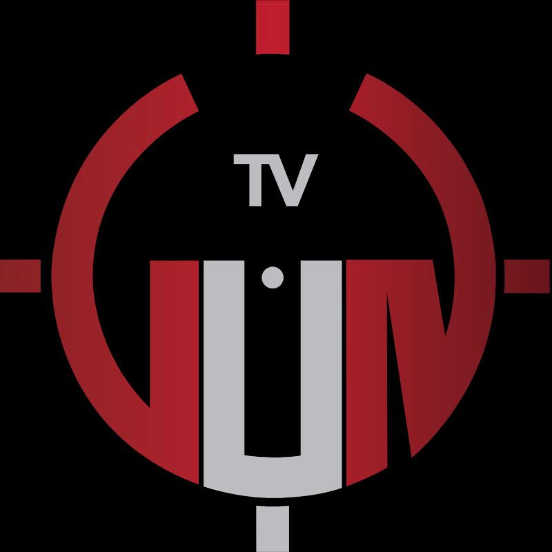 GUN TV PL