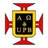 Universidad Pontificia Bolivariana - UPB