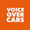 voiceovercars.com