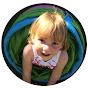 Fun play Kids videos (fun-play-kids-videos)