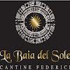 CANTINE FEDERICI - LA BAIA DEL SOLE