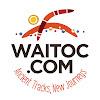 Aboriginal Tours and Experiences - WAITOC