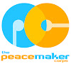 Peacemaker Corps