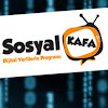 sosyalkafa tv