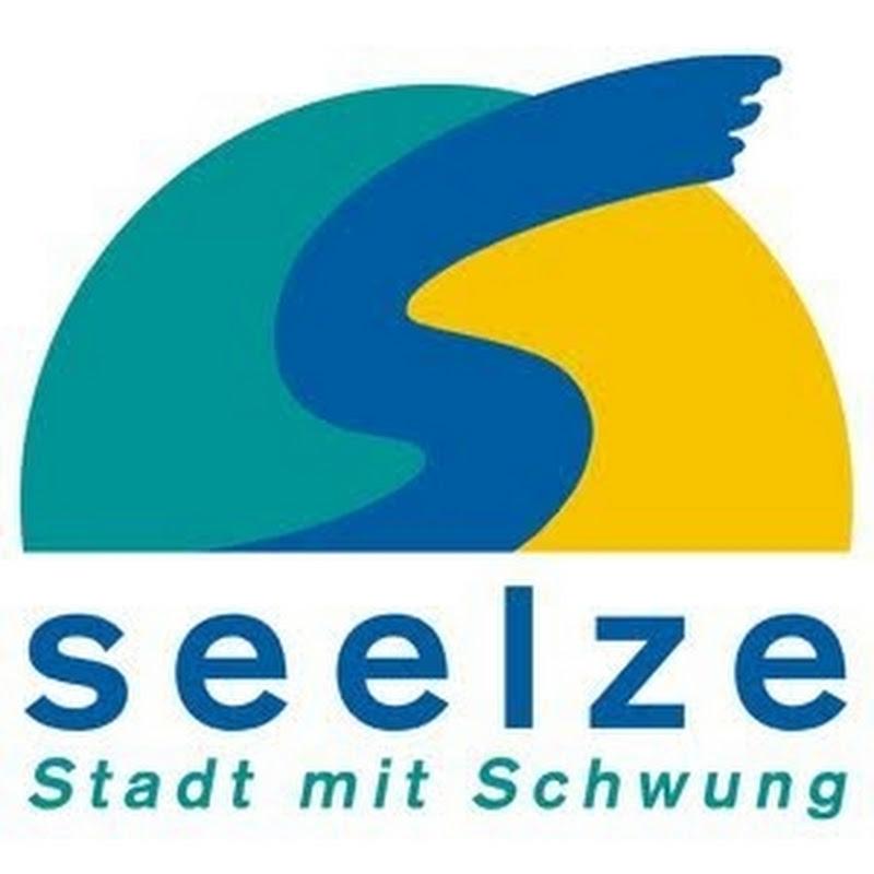 Seelze