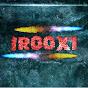 iRoox1