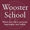 WoosterSchool