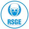 Contact RSGE