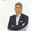 Tenis Sibora
