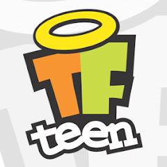 TF Teen
