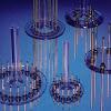 Moores Glassworks Moores Glassworks