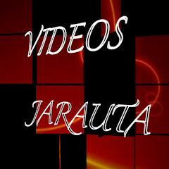 VIDEOS JARAUTA