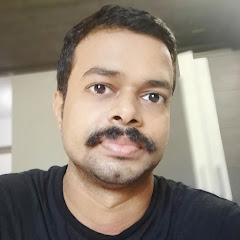 Sooraj Mohan