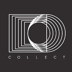 Collect Records