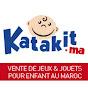 KatakitJouetMaroc
