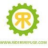 Riders Refuge